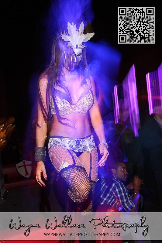 Wayne-Wallace-Photography-Las-Vegas-Go-Go-Dancers-12.jpg