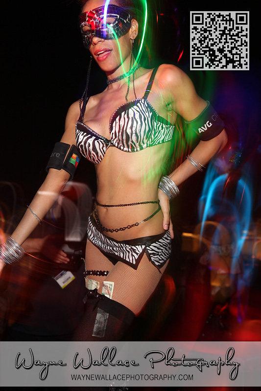 Wayne-Wallace-Photography-Las-Vegas-Go-Go-Dancers-15.jpg